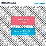 Summer Lies | Bernhard Schlink,Carol Janeway (Translator)