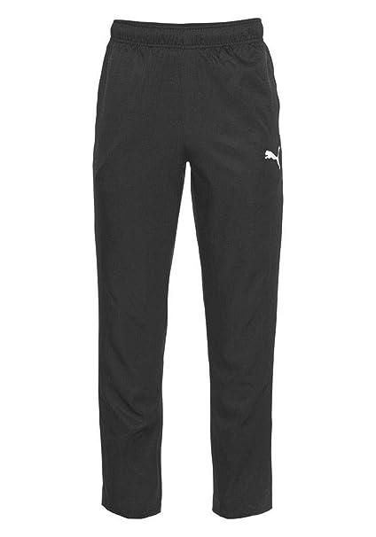 Puma AG Rudolf Dassler Sport Active Woven Pants OP SRL