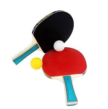 ed7b5e9fa607e 1MI STORE Kit Palas Ping Pong