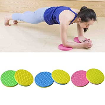 KinshopS eva Yoga Block Brick Pilates Sports Exercise Gym EVA Exercise Accessories