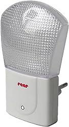 Reer 53125 SeeMe /Éclairage de s/écurit/é /à LED