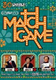 Buy Best of Match Game: 30 Episodes