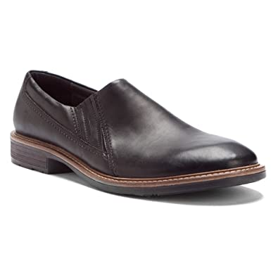 Naot Men's Manyara Slip-On Loafer