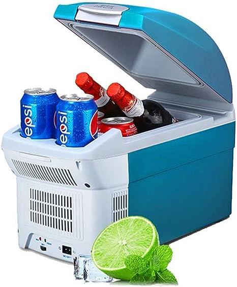 Refrigerador For Automóvil Refrigeradores For Automóvil De 8.5 ...