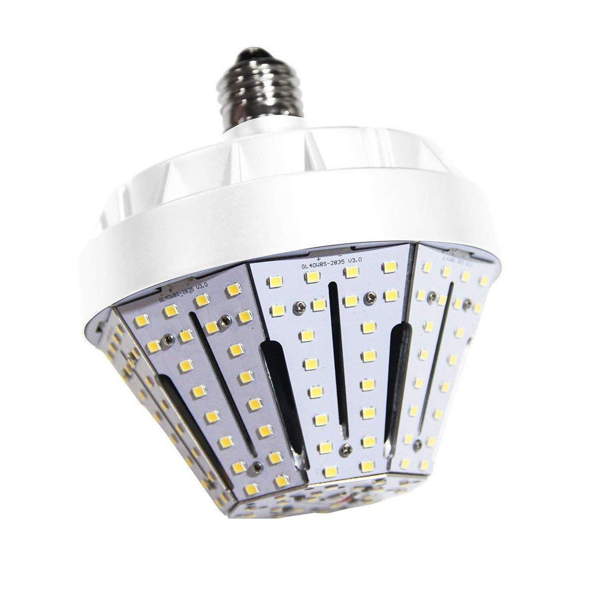 A 30w Extérieur E27 Blanc Lampe Équivalent Intérieur Ampoule Vis Maïs Lumen Incandescent Kawell 4946 500w Pour Le Jardin Led EHW29IYD