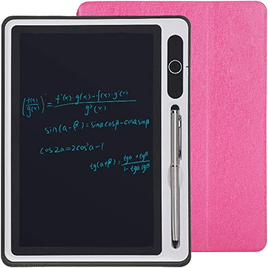 小さな10インチスマートLCDライティングタブレット、LCDドローイングボード