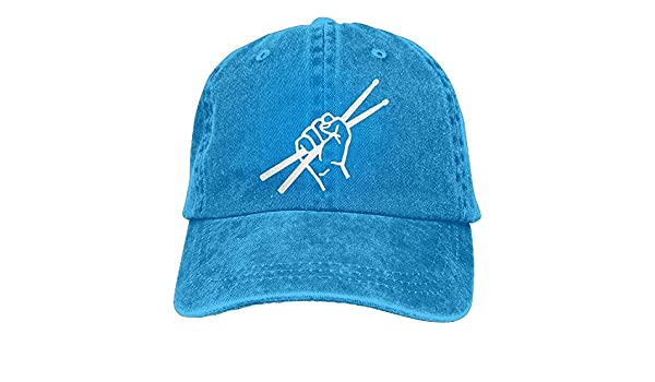 Aeykis Gorras de béisbol Divertidas Sombreros Hombres Mujeres ...