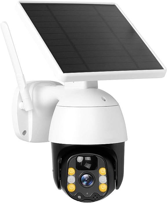 Top 10 Home Revo Nvr Ip Cameras