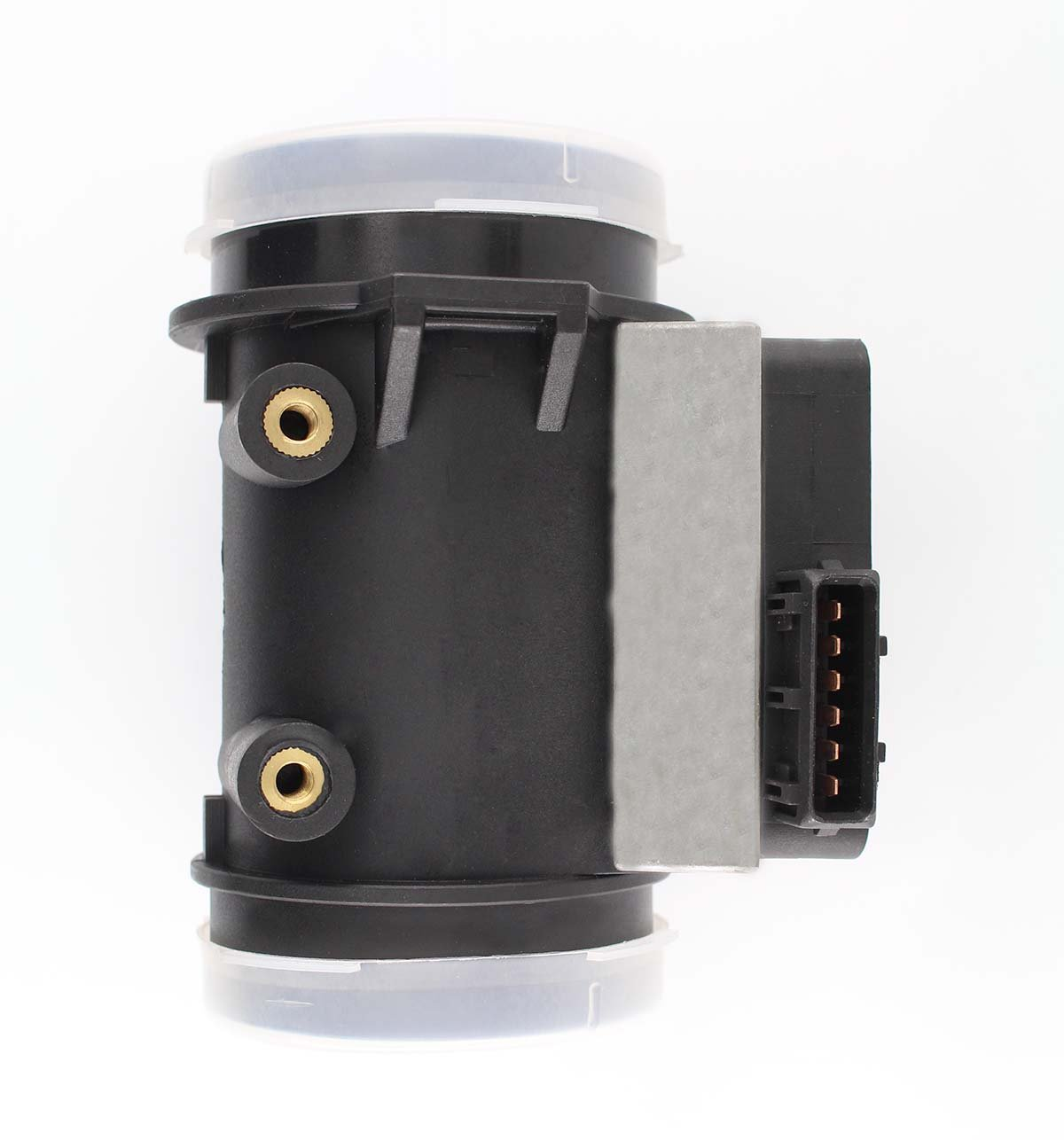 Amazon.com: XtremeAmazing Mass Air Flow Meter Sensor For Volvo 740 760 780 940 244 Replace OE Part Number 0280212016 8602792 3517020 8251497 5517020: ...