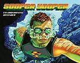 Sooper Yooper, Mark Newman, 1933272260