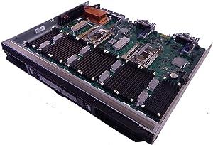 HP BL920s G8 Blade Server System Board AT068-60402 NO-CPU/NO-Memory