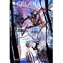 The Celaran Solution (Parker Interstellar Travels Book 9)