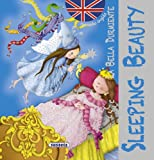 Sleeping Beauty / la Bella Durmiente, Equipo Susaeta and Susaeta Ediciones, S. A., 8467718706