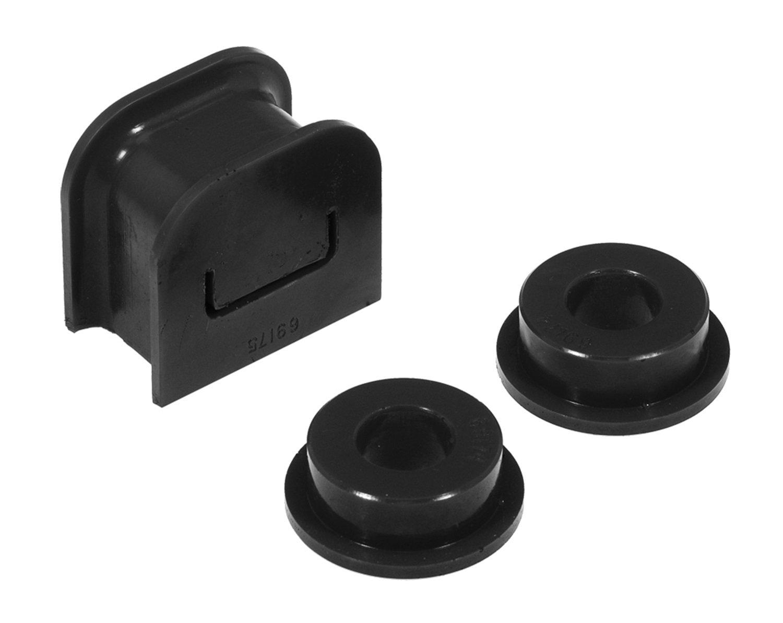 Prothane 6-1611-BL Black Shifter Bushing Kit