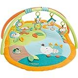 Brevi C1000071559 Palestrina, Multicolore, Foresta