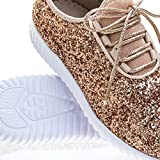 Forever Link Women's REMY-18 Glitter Fashion