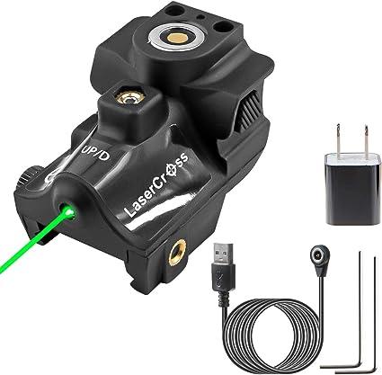 Lasercross  product image 1