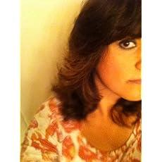 Trisha Fuentes