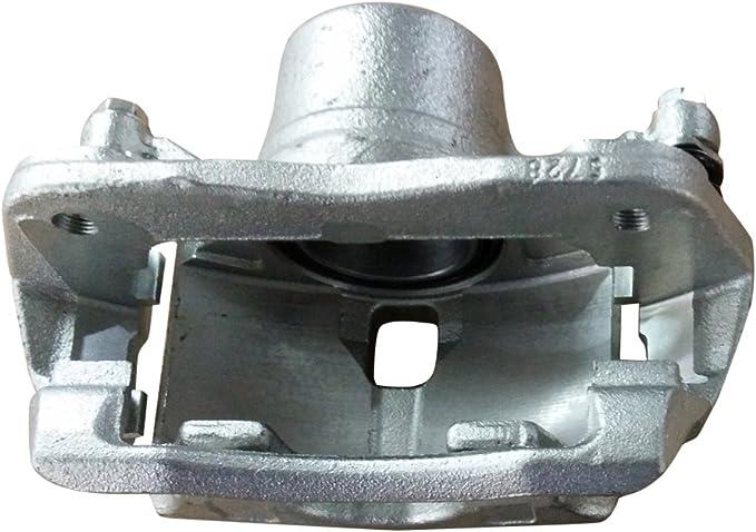 FEBEST 0176-FZJ80F Front Brake Cylinder Piston