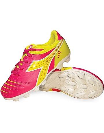 7276bc0470f8b Indoor & Futsal Soccer Shoes | Amazon.com