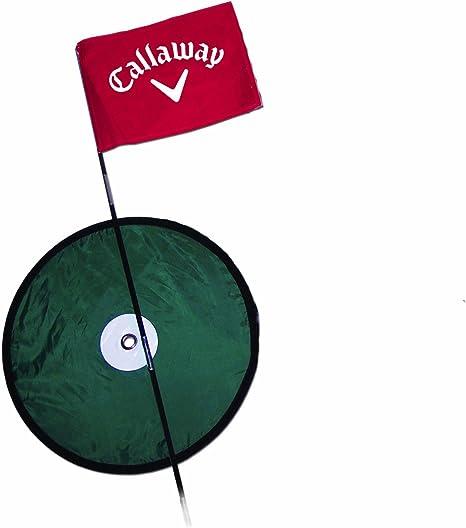 Callaway Golf Training Backyard Driving Range