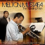 Mustafa, melton Traveling Man Mainstream Jazz