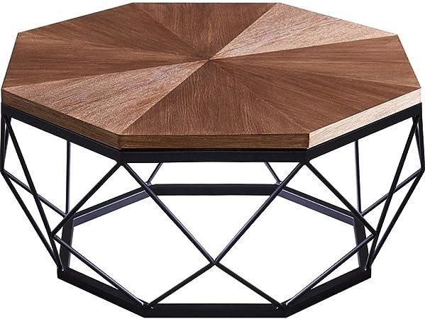 Table Basse De Grande Taille Table De Negociation Materiel En