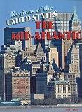 The Mid-Atlantic, Gary E. Barr, 1410923150