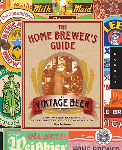 vintage brewers - 4