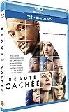 Beauté cachée [Blu-ray + Copie digitale]