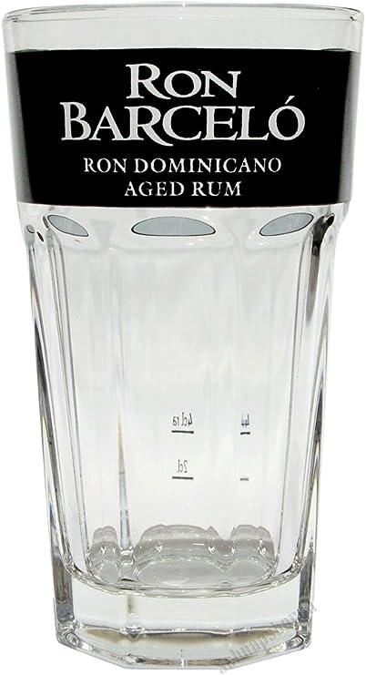 Ron Bar celo Cóctel (1 unidades).: Amazon.es: Hogar