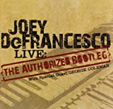 Live: The ''Authorized Bootleg''
