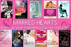 Marked Hearts