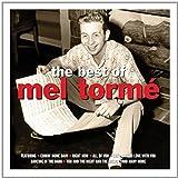 Best of Mel Torme - Met Torme
