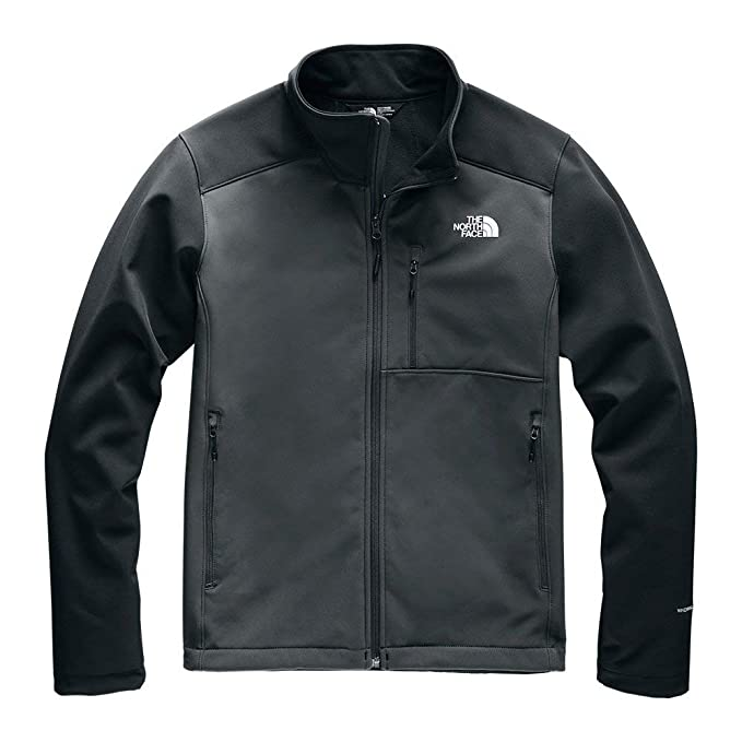 The North Face Mens Apex Bionic 2 Jacket