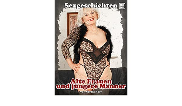 always invites his ausgereifte Porno-Clips were only and