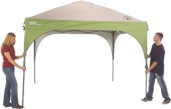 Coleman 10 x 10 Feet Instant Beach Canopy