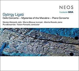 mysteries of the macabre ligeti pdf