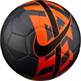 Nike Hypervenom React Soccer Football Ball