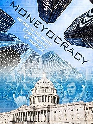 Moneyocracy (English Subtitled) (Presidential Documentaries)