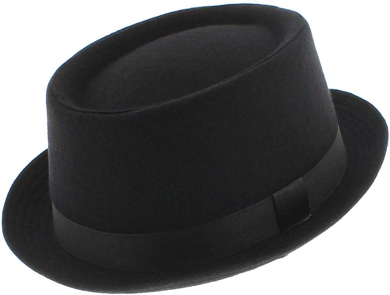 votrechapeau para Hombre Sombrero de Vestir