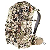 SITKA Gear Flash 20 Optifade Subalpine One Size Fits All