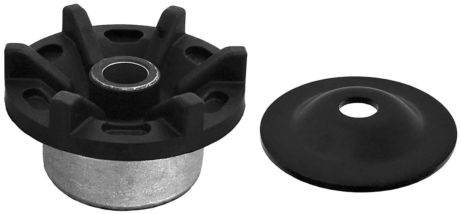 KYB SM5845 Mount and Washer