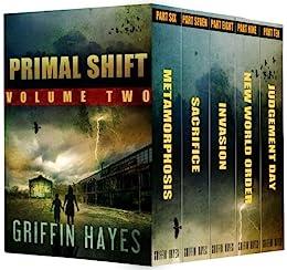 Primal Shift: Part 1