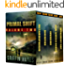 Primal Shift: Volume 2 (A Post Apocalyptic Thriller) (Primal Shift -Box set)