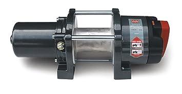 com warn rt xt winch replacement kit automotive warn 74915 rt xt 25 30 winch replacement kit