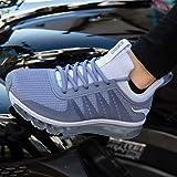 c66c552ea5e358 Galleon - Adidas Response Boost LT Men s Running Shoe 12 Maroon-Onix