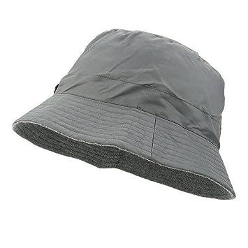 EINSKEY Outdoor Boonie Hat 4d941b0af728