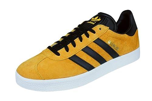 Acquista 2 OFF QUALSIASI scarpe adidas gazelle uomo CASE E