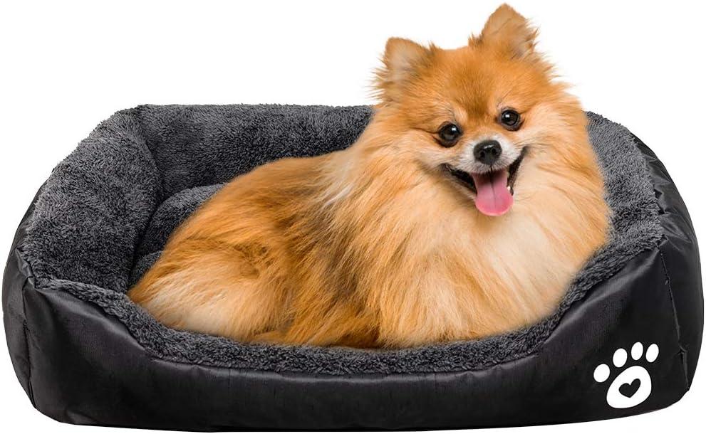 Urijk Bed for Puppies